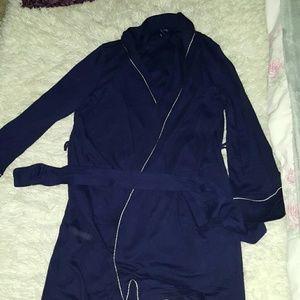 Cynthia Rowley Intimates & Sleepwear - Cynthia Rowley robe